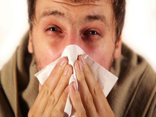 consejos para la gripe