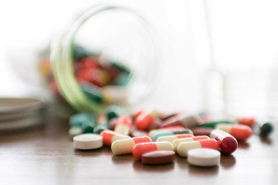 cuales son los mejores medicamentos
