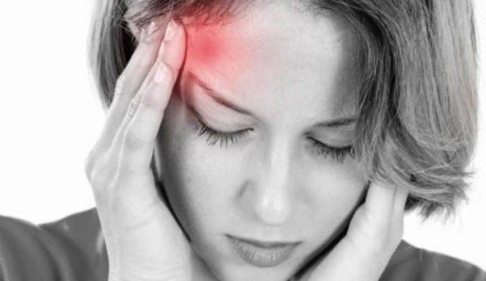 disminuye la migraña