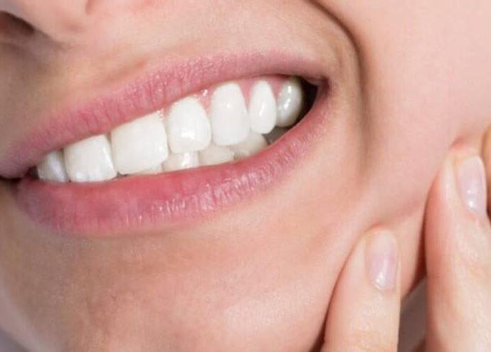 que hacer si tienes problemas dentales