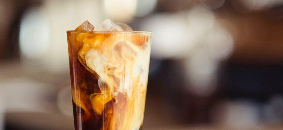 vaso-café-cold-brew